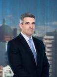 Tucker Bailey, Partner and Cybersecurity Practice Leader, McKinsey & Company