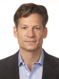 Richard Engel, Chief Foreign Correspondent, NBC News