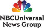 NBCU NEWS GROUP logo [Converted].png