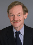 Robert Zoellick, former President, World Bank