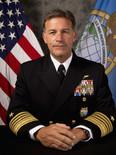 John Aquilino, Commander, U.S. Indo-Pacific Command