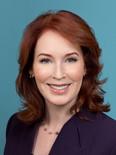 Meghan O'Sullivan, Jeane Kirkpatrick Professor of the Practice of International Affairs, Harvard University