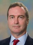 Robert Hannigan, former Director, GCHQ
