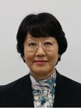 Tomiko Ichikawa, Director General, Japan Institute of International  Affairs