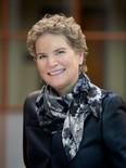 Susan Schwab, former U.S. Trade Representative