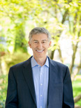 Stuart Levey, CEO, Diem Association