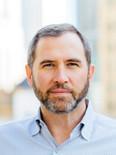 Brad Garlinghouse, CEO, Ripple