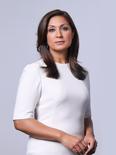 Amna Nawaz, Chief Correspondent, PBS NewsHour