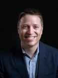 Matt Pottinger, former Deputy National Security Advisor