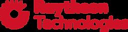 RTX_logo_300.png