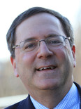 David Sanger, White House and National Security  Correspondent, The New York Times