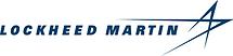 LM Logo Blue [No Tag].png