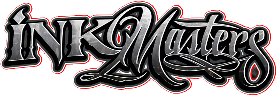 ink-masters-tattoo-expo-logo.png