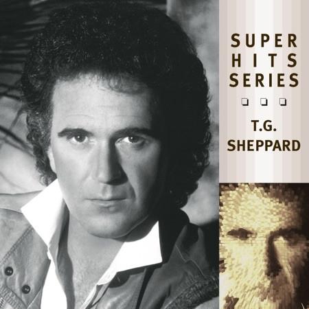 1979 - Super Hits.jpg