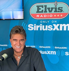Elvis Radio - cropped.jpg