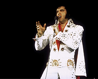 Forbes%20Elvis_edited.png
