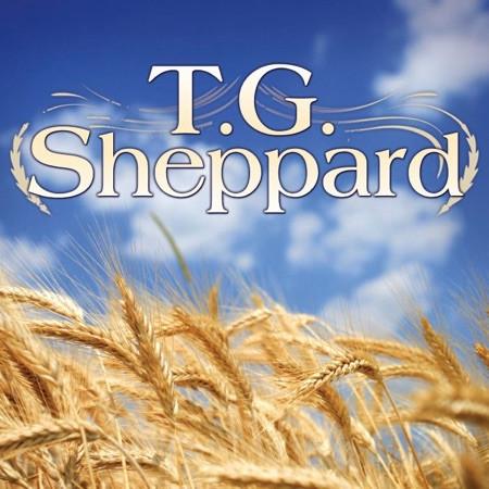 2010 - TG Sheppard.jpg
