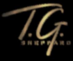 TGlightgold- 25.png