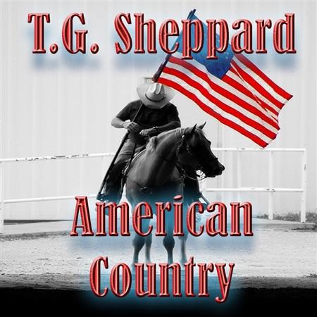 2010 - American Country.jpg