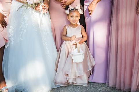 FK WEDDING PHOTOGRAPHY