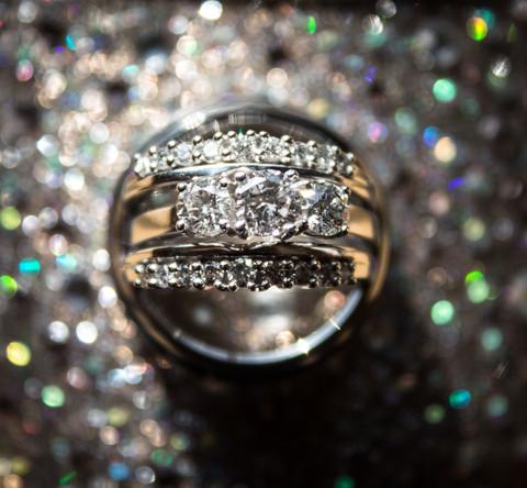 IMG_0105.jpgFK WEDDING PHOTOGRAPHY