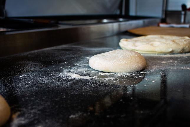 pizzaexpress-0064.jpg