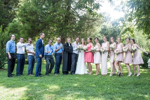 IMG_3909.jpgFK WEDDING PHOTOGRAPHY