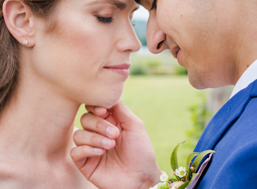 3 Beautiful Wedding Photography Styles You Need To Know