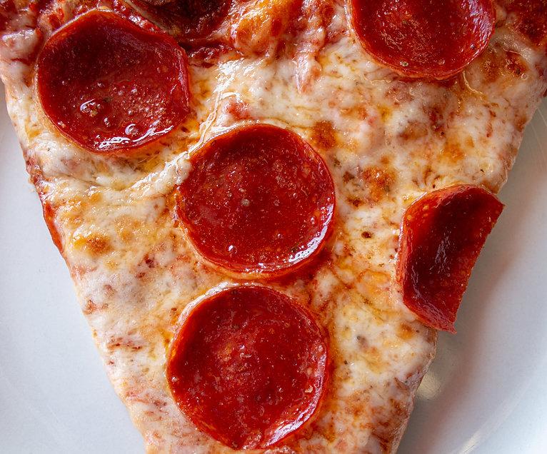 pizzaexpress-0144.jpg