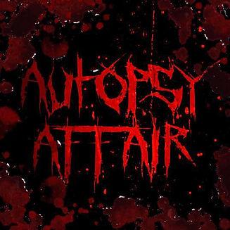 Autopsy Affair logo.jpg