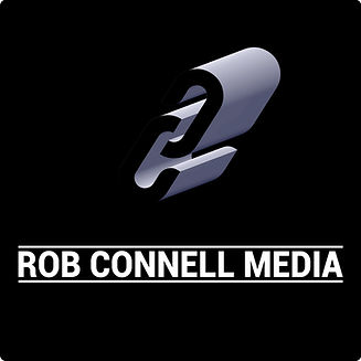 ROB CONNELL MEDIA LOGO EMBLEM.jpg