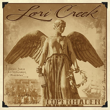 Lori Creek Copenhagen cover.jpg