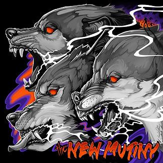 TNM WOLF ALBUM COVER.jpg