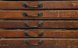 drawers-2752959_960_720.jpg