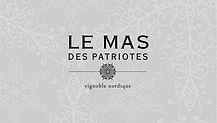 Logo-Mas-des-Patriotes-avec-fond-1.jpg