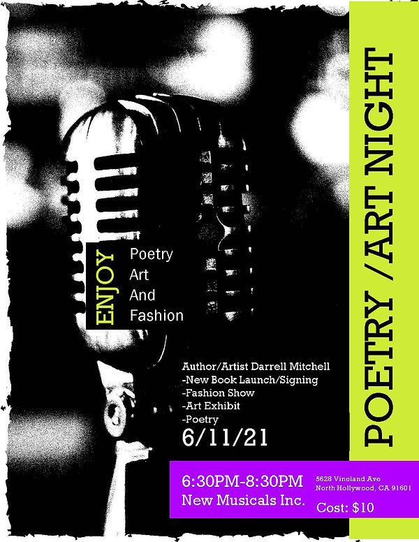 Poetry & Art Night.jpg