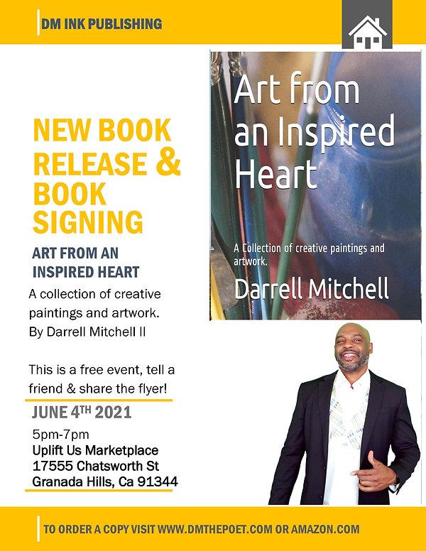 Book release Uplift Us Marketplace.jpg
