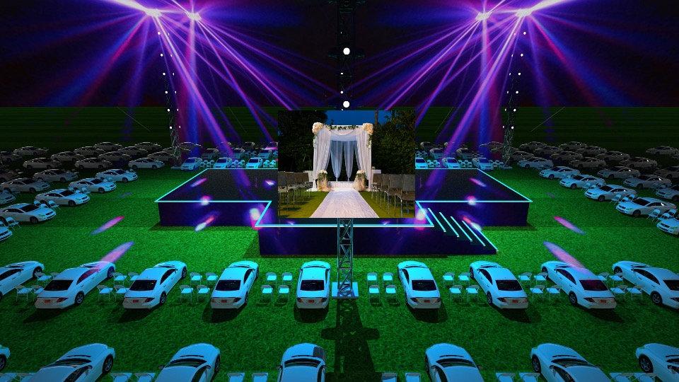 DriveINSIDE Weddings.jpg