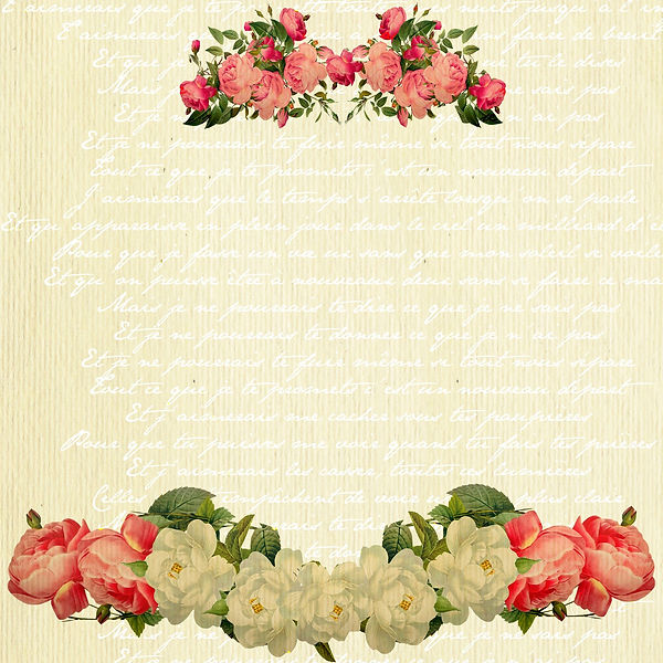 french-digital-background-4799641_1920.j