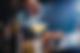 Screen Shot 2019-12-12 at 18.26.10.png