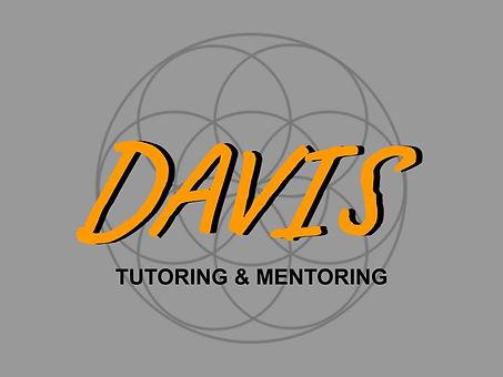 DAVIS Logo - Tutoring&Mentoring.jpg