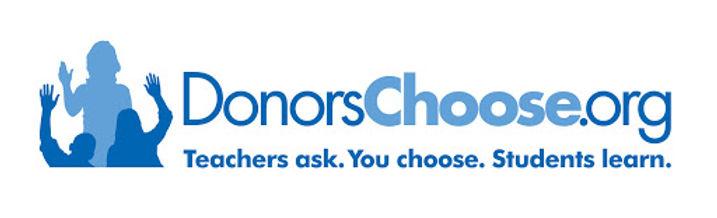 donorschoice.jpg