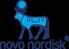 novo-logo-dhpx.image.136.0