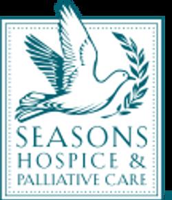 seasons_logo
