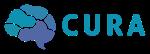 cropped-cura_logo-150x100