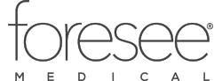 ForeSee-Medical-Logo-2020
