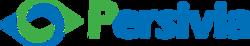 Persivia_Logo_large