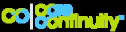 CC-Symbol-WordMark-Logo__181x47