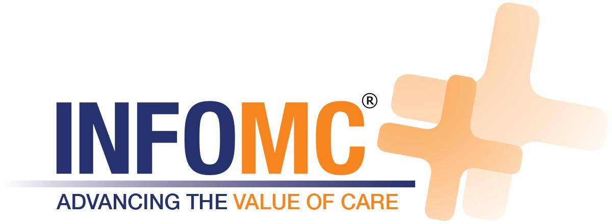 infomc-logo