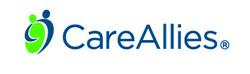 CareAllies Logo